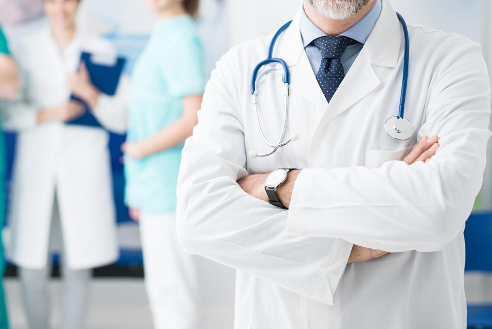 春季高考医药专业学什么?4点带你深度了解